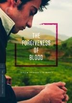 Forgiveness of Blood Region 1 DVD
