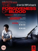 Forgiveness of Blood Region 2 DVD