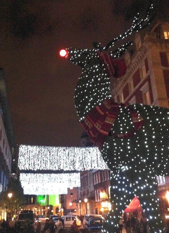 pagan Rudolph
