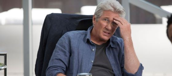 Movie 43 Richard Gere