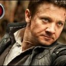 Hansel and Gretel: Witch Hunters (review)