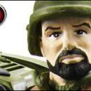 G.I. Joe: Retaliation (review)