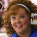 Identity Thief (review)