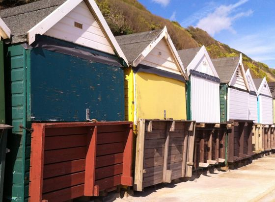 Waiting List For Bournemouth Beach Huts