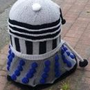 Doctor Who thing: Dalek spotted in Bellingham, Washington!