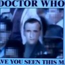 Doctor Who thing: the fakest sites and apps on the show