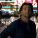 The Hangover Part III review: get pissed