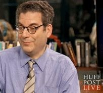 Michael Musto Huffington Post