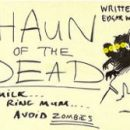 Edgar Wright is undead-blogging the making of Shaun of the Dead