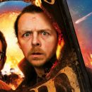 there's no possibility this movie isn't awesome (The World's End trailer)