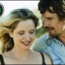 Before Midnight review: eavesdropping on romance