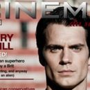 Cinema du Sanity: the Man of Steel issue