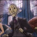 Doctor Who thing: the animated series that almost happened (but didn't)