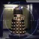 Doctor Who thing: if you give a Dalek an iPhone…