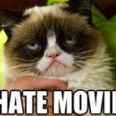 how in the name of all that is decent can we fix the Grumpy Cat movie?