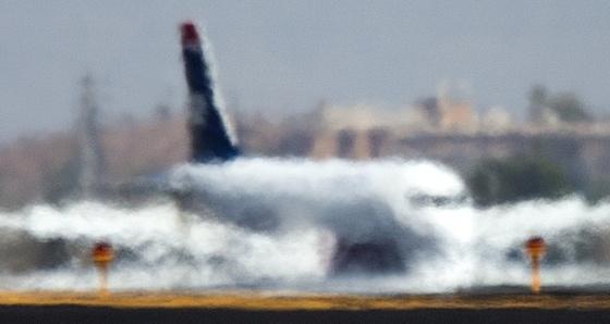 heatwaveairplane