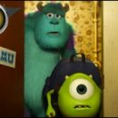 Monsters University review: back of the class