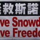 Edward Snowden: traitor or hero?