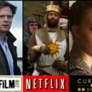 what to stream in the UK week of Jun 10 2013 (Netflix/Curzon/Lovefilm)
