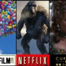 what to stream in the UK week of Jun 24 2013 (Netflix/Curzon/Lovefilm)