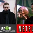 what to stream in the US week of Jun 11 2013 (Netflix/Amazon Instant)