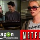 what to stream in the US week of Jun 25 2013 (Netflix/Amazon Instant)
