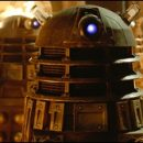 Doctor Who thing: 50th-anniv special to be a fixed point in time