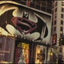 why is everyone so excited about the Batman/Superman news coming out of Comic-Con?