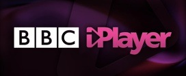 bbciplayer