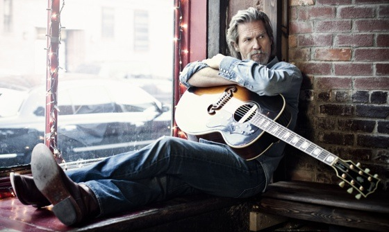 jeffbridges1