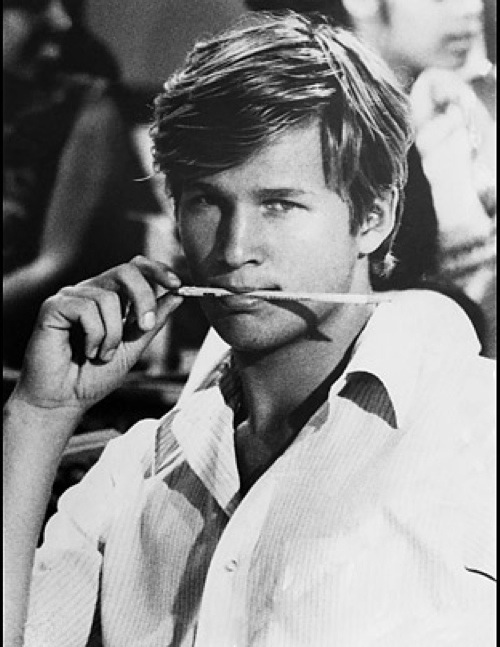 jeffbridges3