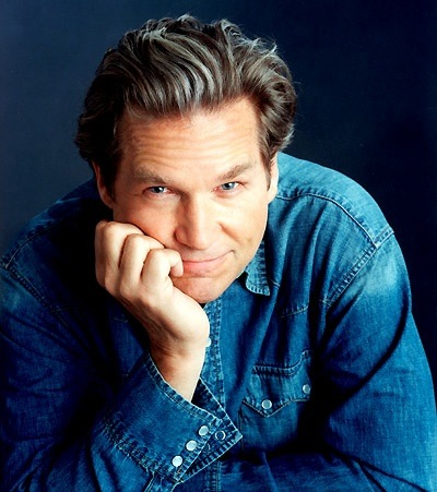 jeffbridges4