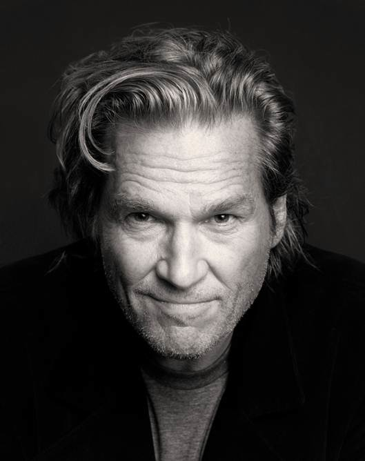 jeffbridges5