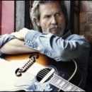 female gazing at: Jeff Bridges