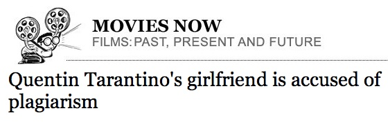 latimesspiderbabyheadline