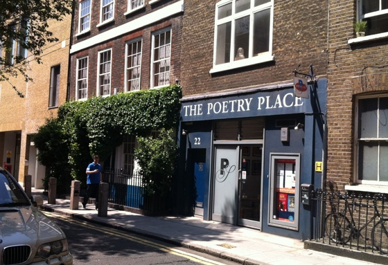 poetryplace