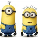Despicable Me 2 dropped almost *74 percent* in its second weekend in the UK