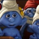 The Smurfs 2 review: a smurfeit of Smurfs