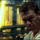 Star Wars: Downunder trailer: fair dinkum
