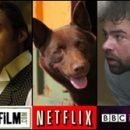 films to stream in the UK week of Jul 29 2013 (Netflix/LoveFilm/BBC iPlayer)