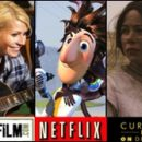 what to stream in the UK week of Jul 15 2013 (Netflix/Curzon/Lovefilm)