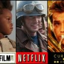 what to stream in the UK week of Jul 22 2013 (Netflix/Curzon/Lovefilm)