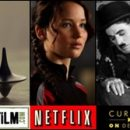 what to stream in the UK week of Jul 8 2013 (Netflix/Curzon/Lovefilm)