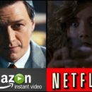 what to stream in the US week of Jul 16 2013 (Netflix/Amazon Instant)