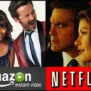 what to stream in the US week of Jul 23 2013 (Netflix/Amazon Instant)