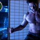 The Wolverine review: prickly on the outside, cuddly on the inside