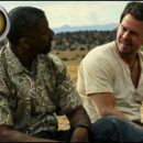 2 Guns review: buddy cops, slight of hand