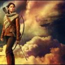 how to make women look heroic on movie posters
