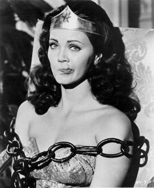chainedwonderwoman