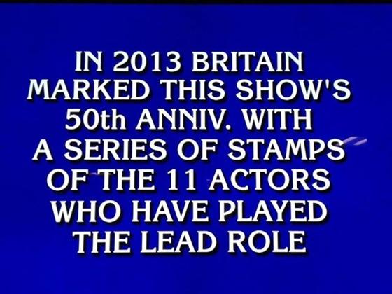 dwfinaljeopardy